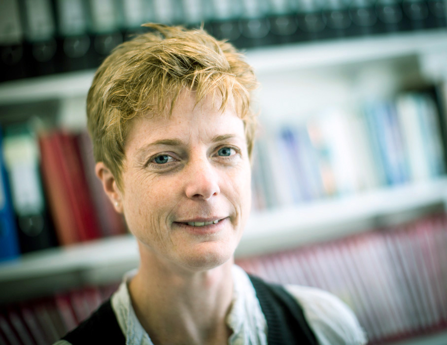 Professor Vanessa Hayes has produced groundbreaking studies in human genomics and worked extensively in cancer research.  She is the Head of Human Comparative Genomics at The Garvan Institute of Medical Research, Sydney and Professor of Medical Genomics at The J. Craig Venter Institute, San Diego, California.