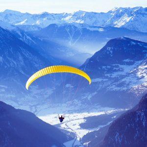 paraglider-sl