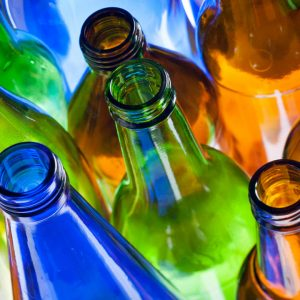 recycled-bottles-sl